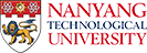 Nanyang Technological University (NTU)