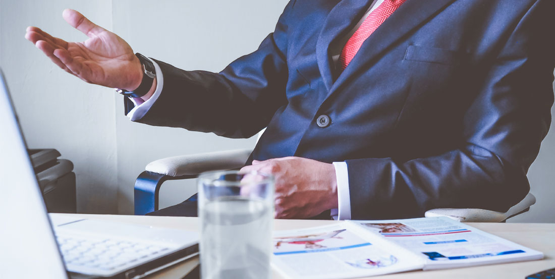 How To Handle Unexpected Interview Questions